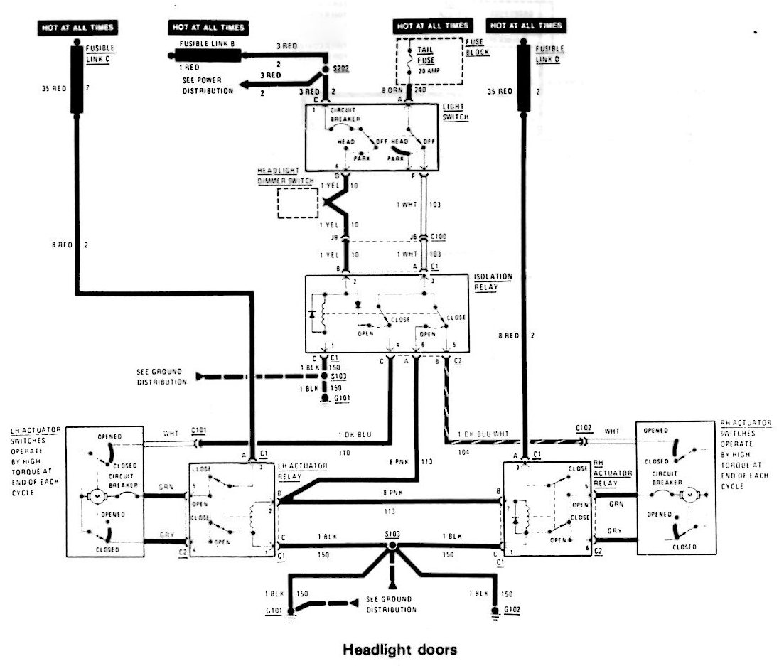Fiero Backup Light Wiring Diagrams Real Diagram Ford Jeffdoedesign Com Camera