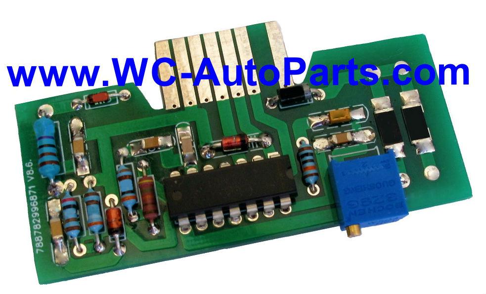 Camaro Tachometer Wiring Diagram Get Free Image About Wiring Diagram