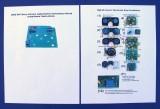 4080-installation-manual-custom-.jpg
