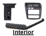 camaro-interior-parts.jpg