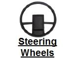 camaro-steering-wheels-wu.jpg