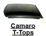 camaro-t-top.jpg