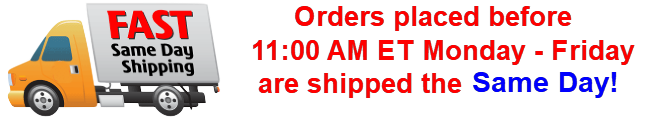 Same Day Shipping.png