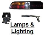 fiero-lamps-lighting.jpg