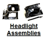 firebird-headlight-assemblies-w.jpg