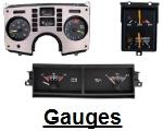 gauges.jpg
