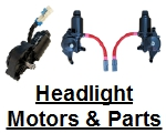 headlight-motors-wu.jpg