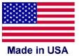 made-in-america1.jpg