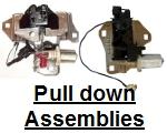 pull-down-assemblies-wu.jpg