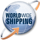world-wide-shipping.png